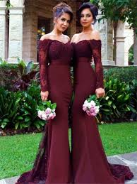 cheap modest bridesmaid dresses modest bridesmaid dresses 2017 wedding ideas magazine weddings