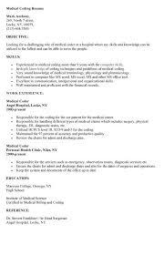 Certification Of Internship Letter Sle Popular Cover Letter Proofreading Websites For University