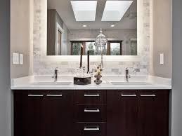 36 Inch Bathroom Vanities Bathroom Small Bathroom Vanity Ideas 30 Small Bathroom Vanity