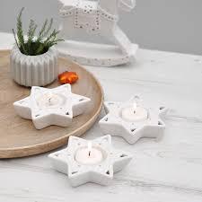 christmas gift ideas for women and men founterior