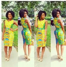 ghana chitenge dresses 63 best chitenge and lace images on pinterest african dress