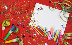 happy birthday desktop wallpaper 49181 1920x1200 px hdwallsource com