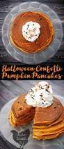gross looking halloween recipes 1949 best halloween recipes and crafts the best halloween themed