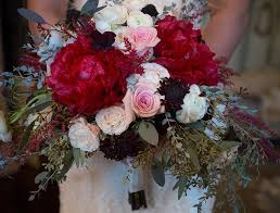 flower shops in san diego san diego flower shops san diego wedding flowers four seasons
