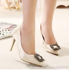 wedding shoes office office purple satin shoes wedding shoes women