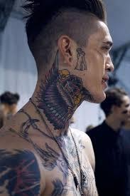 40 best eagle tattoo designs