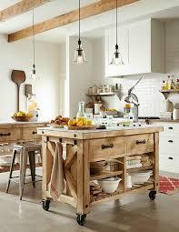 kitchen islands and trolleys 20 ideal kitchen trolleys carts decor advisor