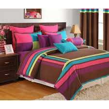 bed linen glamorous bedsheet set boll and branch sheets sale bed
