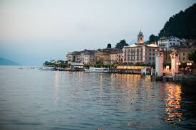 best hotels in lake como italy best lake 2017
