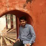 Photo Harish Choudhary  I     d like to meet a girl aged         Wamba