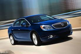 buick hq wallpapers and pictures page 25