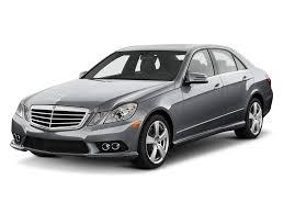 lexus vs mercedes e class 2010 mercedes benz e350 2009 audi a6 2009 bmw 528i luxury