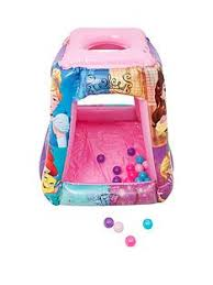 Disney Princess Keyboard Vanity Disney Princess Merchandise Disney Princess Store Online At Very