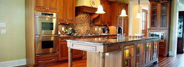 Kitchen Design Indianapolis Kitchen U0026 Bath Cabinets Design The Kitchenwright Carmel