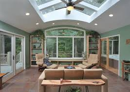 design sunroom sunroom designs ideas with sunroom with fireplace designs with