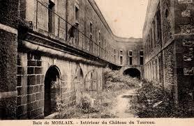 bureau de change morlaix morlaix histoire patrimoine noblesse commune chef lieu de canton