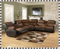 Cheap Sectional Living Room Sets Cozy Living Room Sectionals Home Designing