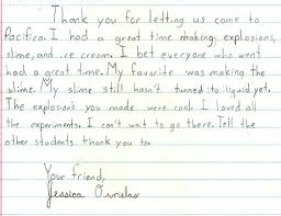 Letter Of Intent Tagalog by Thank You Letter Tagalog Image Collections Letter Examples Reference