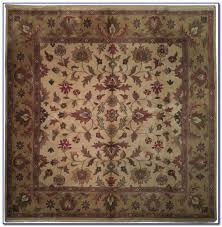Square Rug 5x5 Square Rugs 6 6 Uk Roselawnlutheran