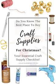 best 25 craft supplies online ideas on pinterest craft supplies