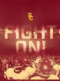 usc football wallpaper 48 usc football wallpapers and photos in