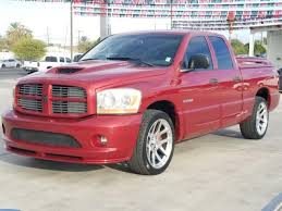used dodge ram 1500 4x4 crew cab and used dodge trucks for sale in california ca getauto com