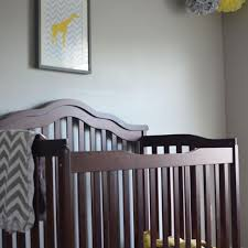 Rockland Convertible Crib Find More Rockland Caden Convertible Crib With Bed Rails And
