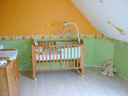 chambre jungle b chambre bébé jungle et beautiful chambre jungle bebe collection