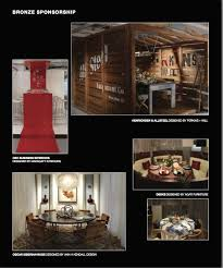 Oec Business Interiors Chicago Glencoe Ann Kendall Ann H Kendall Interior Design