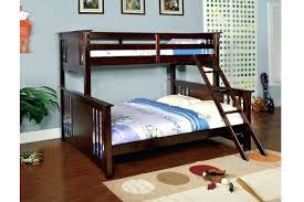 bed frames wallpaper full hd king over king bunk bed king size