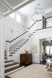 Stunning Staircases 61 Styles Ideas by 118 Best Staircase Images On Pinterest Stairs Staircases And