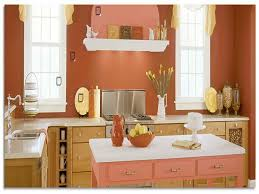 ideas u0026 design behr paints interior ideas interior decoration