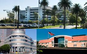 Veterans Affairs Help Desk Va Greater Los Angeles Healthcare System
