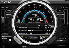 pubg 980 ti nvidia geforce gtx 980 ti overclocking best playable settings