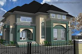 5 bedroom homes 5 bedroom duplex residential homes and designs
