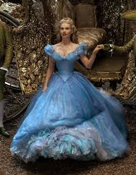 97 best movies images on pinterest cinderella live action