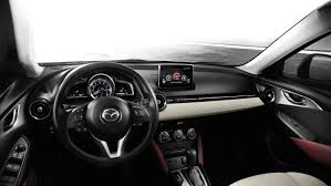 mazda interior 2016 what is dual zone climate control cox mazda
