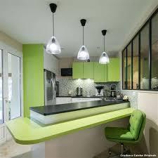 deco cuisine noir et blanc déco cuisine noir et blanc 9 indogate decoration cuisine leroy