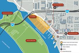 washington dc metro map national harbor washington dc boat tours which one is best free tours by foot