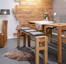 moebel design charakter anspruch in eiche design möbel indoor outdoor