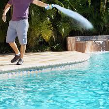 clorox pool u0026spa shock xtra blue 6 lbs walmart com
