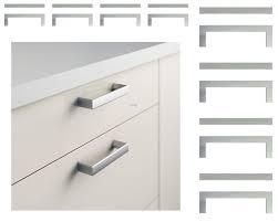 ikea door pulls u0026 cabinet ikea cabinet doors lovable ikea cabinet