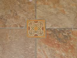 tile our remodel u0027s weblog