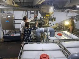 biomax green biotechnology company singapore 9 reviews 27