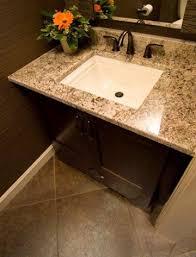 bathroom granite marble countertops vanity tops