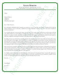teacher assistant resume sample skills explore teaching resume