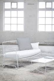 Chaise Paola Navone Paola Navone Seating Serax