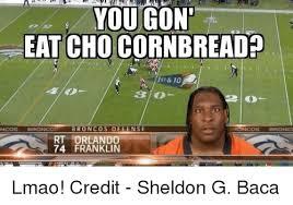 Broncos Suck Meme - 25 best memes about suck his own dick suck his own dick memes