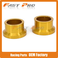 lexus wheels spacers compare prices on suzuki wheel spacers online shopping buy low