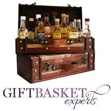 scotch gift basket gift basket experts giftbasktexprt